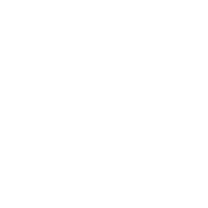 _0002_Us-Army