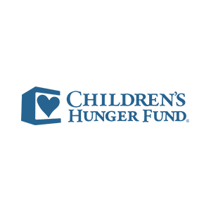 childrenshunger-logo